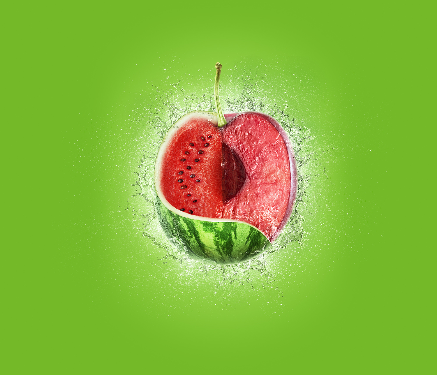 AdvertisingVype_Melon_Cherry_W3c
