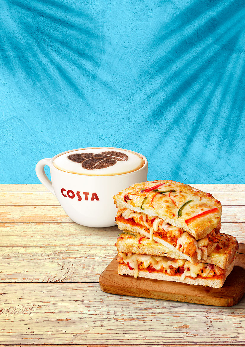 M25795_ChipotleToastieCoffee_UK_S