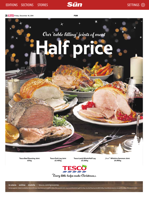 RoastsColinCampbellTesco.PNG